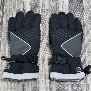 THINSULATE WATERPROOF GLOVES - SIZE L/XL NWOT